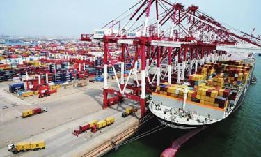 Angola participa na reunião sobre comércio de mercadorias