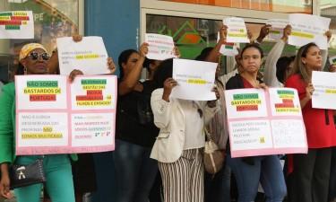 Aumento de propina cria alvoroço na Escola Portuguesa