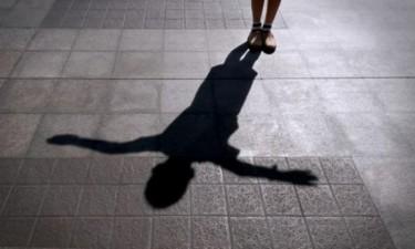 Criança violada no interior de colégio em Belas