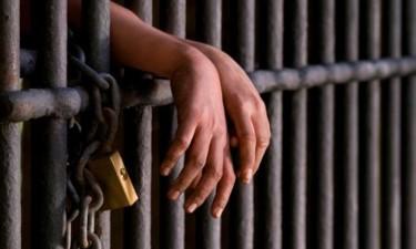 Detidos 49 seguranças de empresas privadas