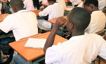 Governo já definiu as regras para os exames nacionais