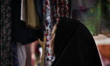 Itália prepara plano de expulsão de ciganos ilegais
