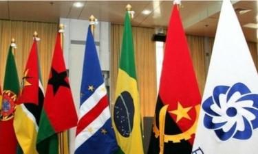 Luanda acolhe 9.ª Bienal dos Jovens Criadores da CPLP