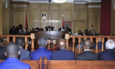 MP pede 12 anos de prisão para Augusto Tomás