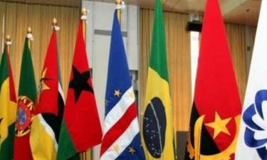 Presidentes dos parlamentos da CPLP analisam mobilidade