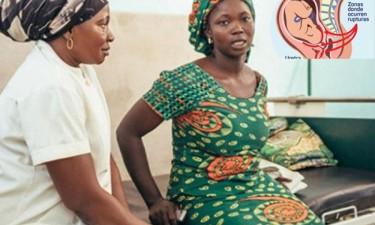 Saúde promove campanha cirúrgica contra a fístula obstétrica
