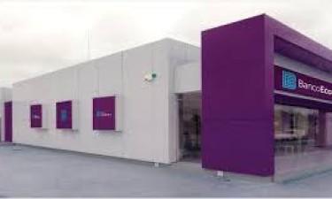 Sonangol recupera controlo do Banco Económico