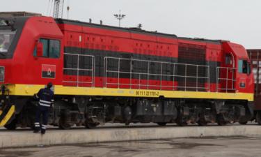 Viajar de comboio vai custar mais caro a partir de amanhã