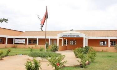 Angola vai ter primeiro instituto de ensino de matemática