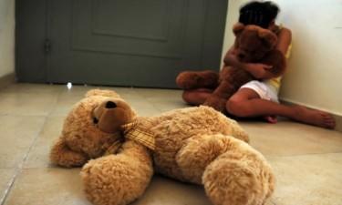 Aumentam casos de mutilação genital feminina