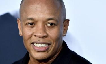 Dr. Dre vende mansão e cria novo recorde