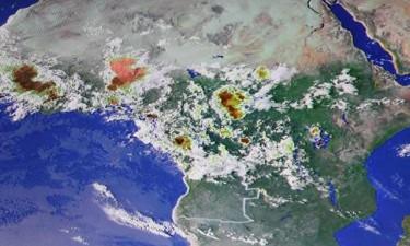 Fórum sobre clima junta especialistas da SADC em Luanda