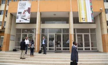 Proposta de lei das línguas de Angola em debate