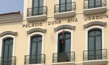 MP deduz acusação contra Manuel Rabelais