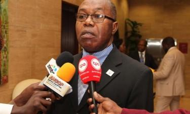 BI angolano pode ser emitido no Congo