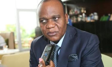 Angola aborda reformas nas instituições da ONU