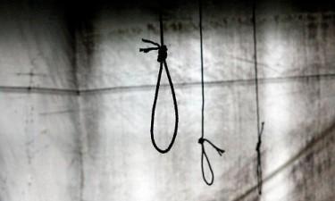 Mais de duas mil pessoas suicidaram-se em cinco anos em Angola