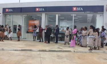 BFA integra AFTRAF com crédito de 50 milhões de dólares