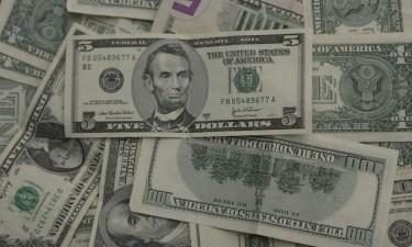 Juros e amortizações da dívida de Angola custam 33,6 milhões por dia este ano