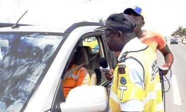 Lançado concurso para exploração de centros de inspecção de viaturas