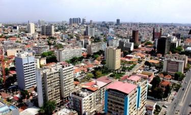 Luanda acolhe seminário sobre oportunidades de negócio