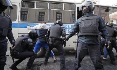 ONU quer investigar uso abusivo da força policial