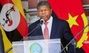 PR nomeia novo secretário de Estado para a Juventude
