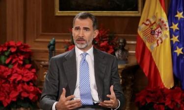 Rei dissolve parlamento e convoca eleições para 10 de Novembro
