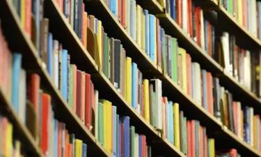 Prémios Nobel da Literatura 2018 e 2019 são conhecidos hoje