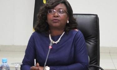 Angola participa na Conferência Internacional sobre oceanos