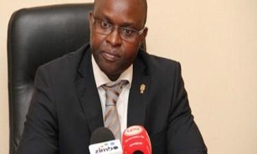 Detido ex-director do IRSEM no Huambo