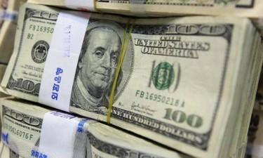 BAD aprova financiamento de 165 milhões