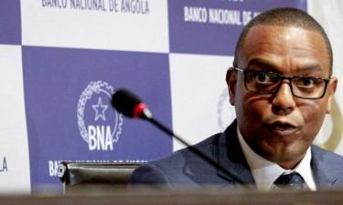 BNA admite impacto da liberalização do câmbio nas importações