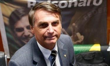 MP diz que porteiro mentiu ao citar Bolsonaro