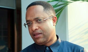 Nuno Carnaval é o novo ministro da Comunicação Social
