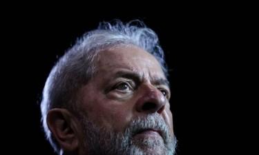 Procuradores querem repetir julgamento de Lula da Silva