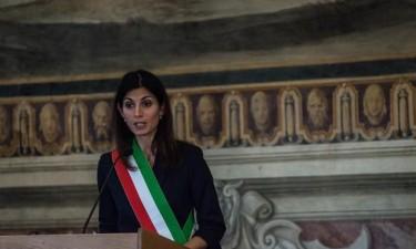 Roma em greve geral na próxima sexta-feira