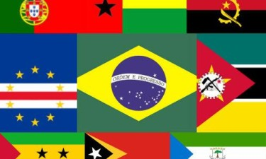 5 de Maio é o Dia Mundial da Língua Portuguesa