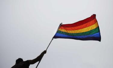 Dois homossexuais condenados a 15 anos de prisão