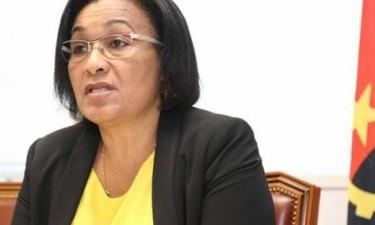 Angola participa na 40.ª Sessão da Conferência Geral da UNESCO