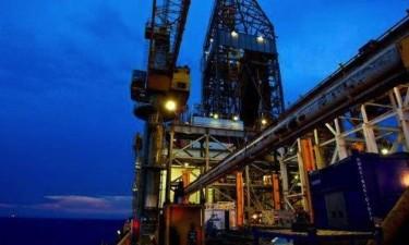 Angola participa no Fórum dos Países Exportadores de Gás
