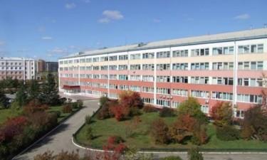 Dois mortos em tiroteio em universidade