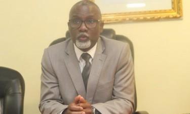 Governo promete pagar dívida aos professores universitários