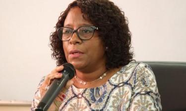 Governo promete investir 50 milhões de dólares em doutoramentos