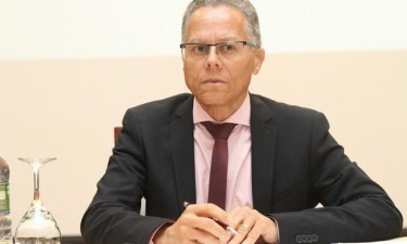 Malanje terá universidade pública