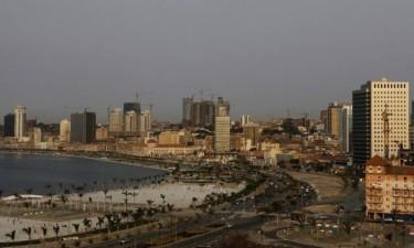 Russos preparados para investir dez mil milhões de dólares em Angola