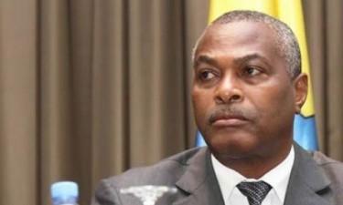Abel Chivukuvuku acusa Tribunal Constitucional de má-fé
