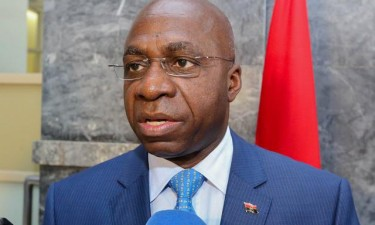 Angola participa em Cimeira África Caraíbas e Pacífico