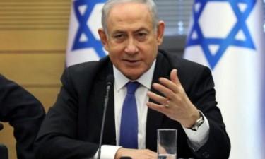 Israel vai ter o terceiro acto eleitoral consecutivo