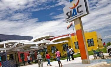 SIAC arrecada mais de 190 mil milhões de kwanzas
